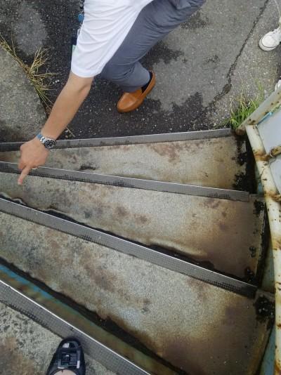 原木二俣歩道橋3