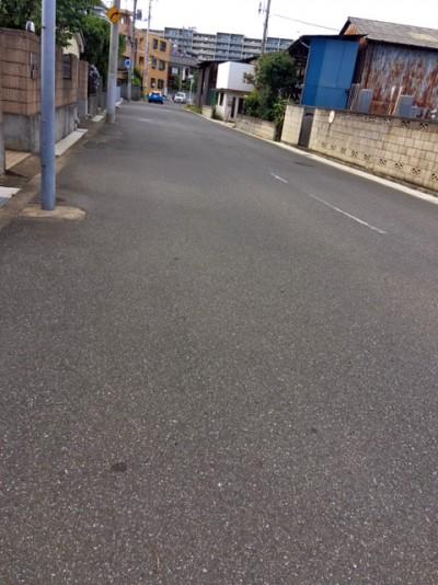 田尻2丁目6-2